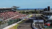SUZUKA F1 GP –  NEW CONTRACT SIGNED UNTIL 2024