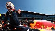 """Facture doublée pour Red Bull et """"quelques rounds avec Tyson Fury"""" pour Verstappen"""