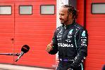 Formule 1 : Hamilton souhaite discuter avec Verstappen avant la Hongrie