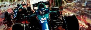 """Alpine : Ocon """"n'a pas l'étoffe"""" d'un champion de F1, mais c'est un """"excellent"""" N°2"""