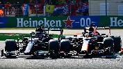 Hamilton and Verstappen deserved equal penalty – Red Bull