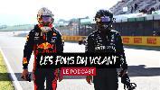 """🎧 """"Laissez courir Verstappen et Hamilton"""", que vaut le doc sur Schumacher ?"""