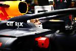 Formule 1 : Chez Red Bull, Gasly en concurrence avec Albon ?