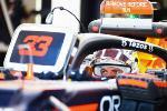 Red Bull prendra une décision samedi concernant le moteur de Verstappen