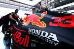 Honda F1 détaille son évolution moteur introduite à Spa